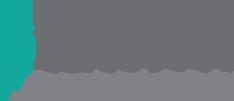 talwrn-logo